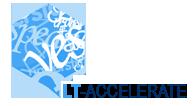 LTi-Accelerate-logo-vector