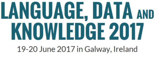 ldk-2017-ireland